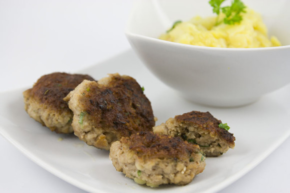 fleischküchle-kartoffelsalat2