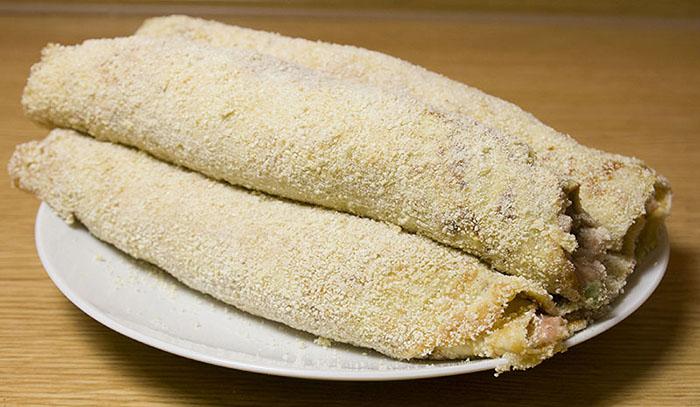 panierte-pfannkuchen