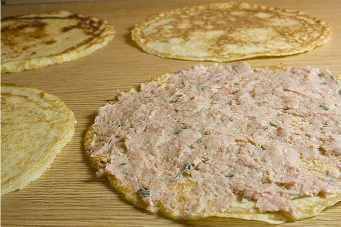 pfannkuchen-hackfleisch