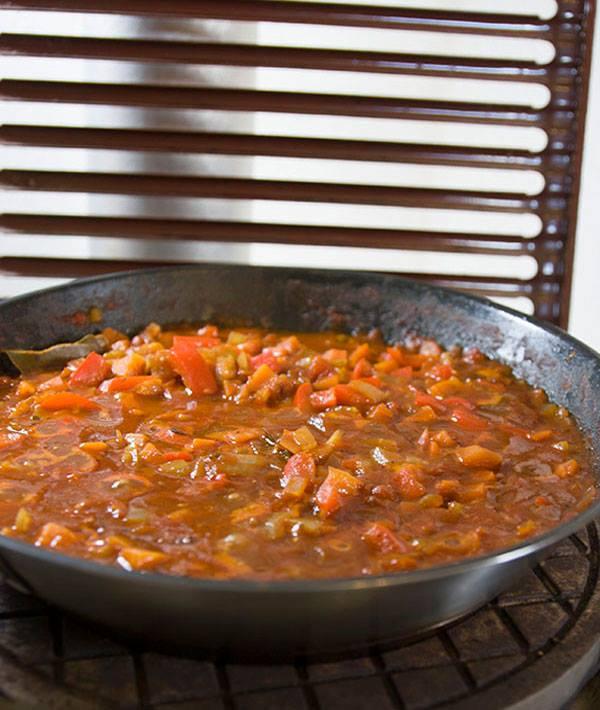Meatball-tomato-sauce