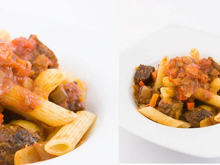 fleischbällchen-paprika-sauce