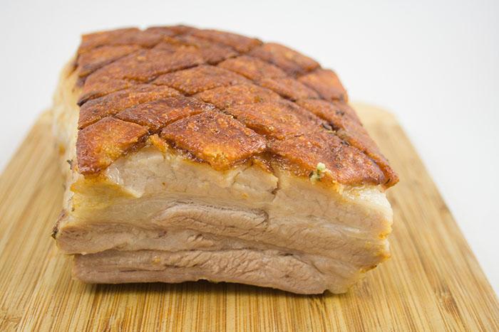 knuspriger-schweinebauch