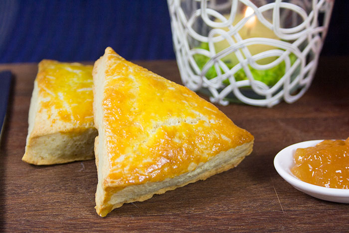 scones-nah-marmelade