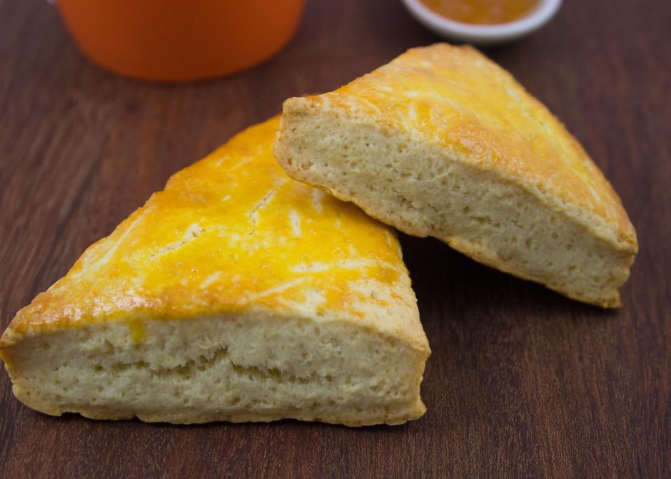 scones-tee-marmelade