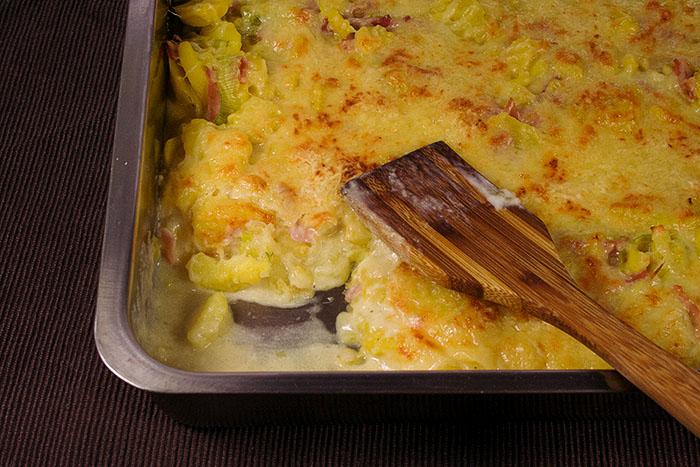 kartoffelgratin-lauch-quadratisch