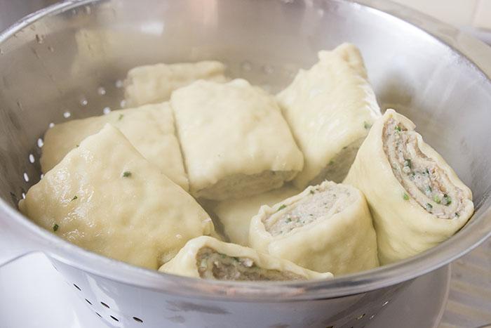 frisch-abgekochte-maultaschen