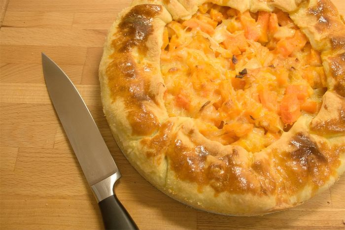 Kürbis-Zwiebel-Tarte-groß